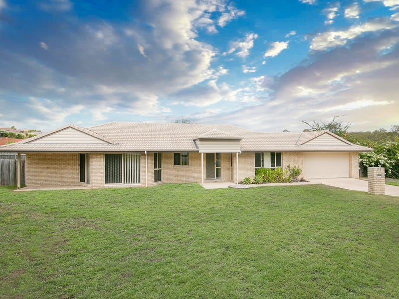 53 Parkside Drive, Springfield, Qld 4871