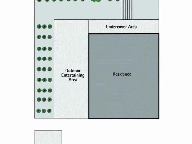 4/1295 Toorak Rd, Camberwell, Vic 3124 - floorplan