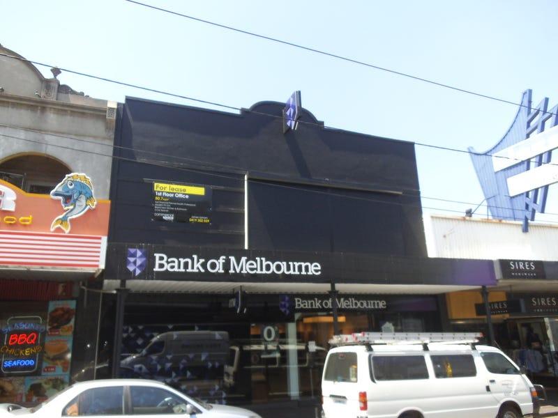 1/468 Sydney Road, Coburg, Vic 3058