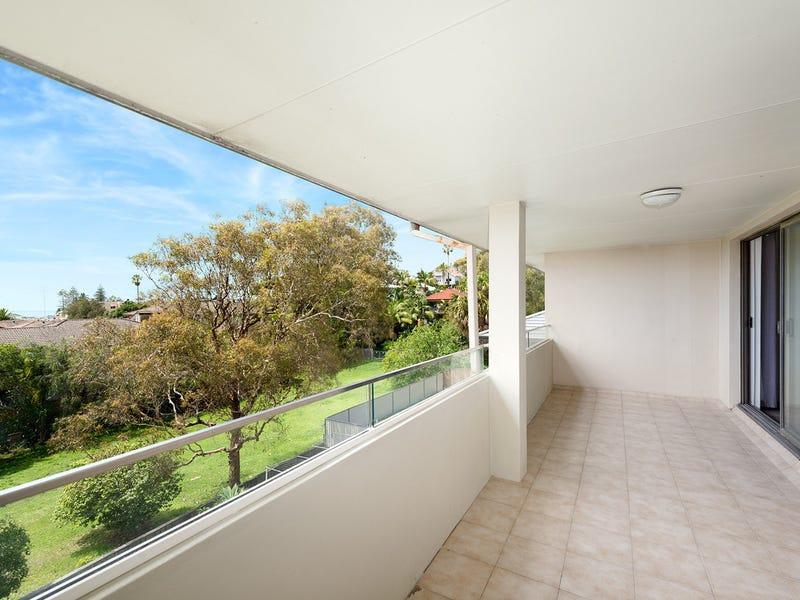 10/7 The Avenue, Collaroy, NSW 2097