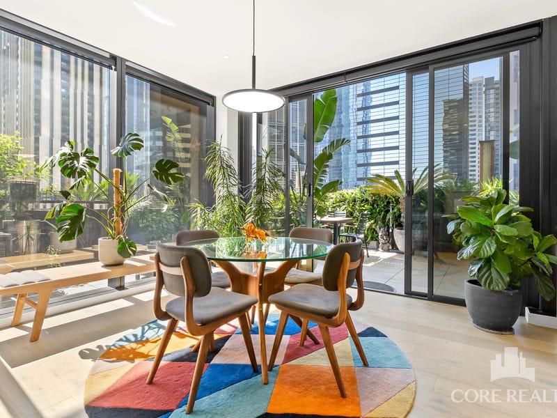 902/120 A'beckett Street, Melbourne, Vic 3000