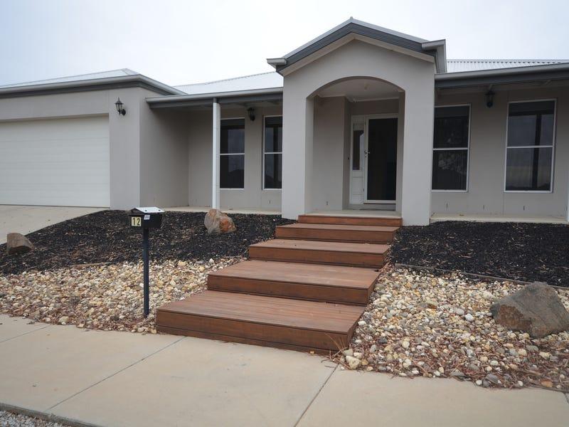 12 Everlasting Drive, Kangaroo Flat, Vic 3555