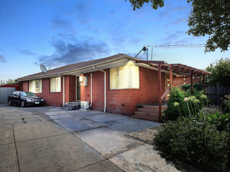 Superb Real Estate Property For Rent In Lalor Vic 3075 Page 1 Home Interior And Landscaping Ologienasavecom