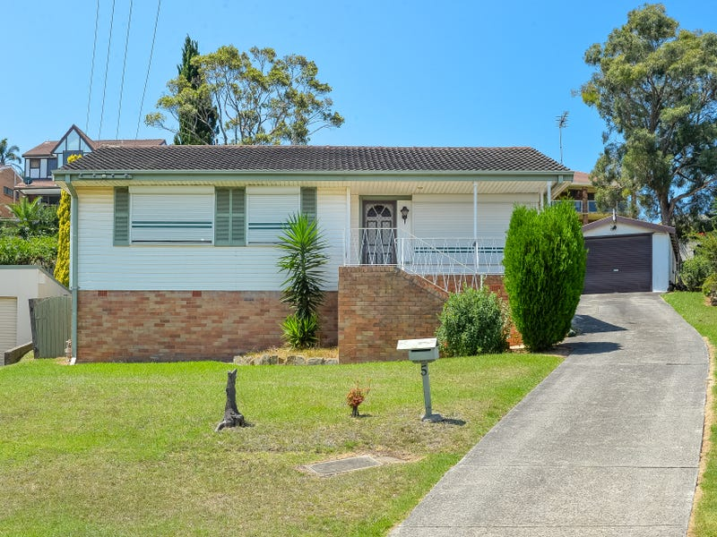 5 Gillard Pl, Berkeley, NSW 2506