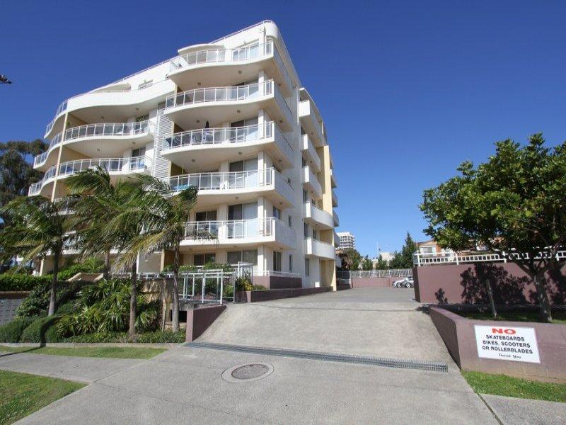 19/2-6 copnor avenue, The Entrance, NSW 2261