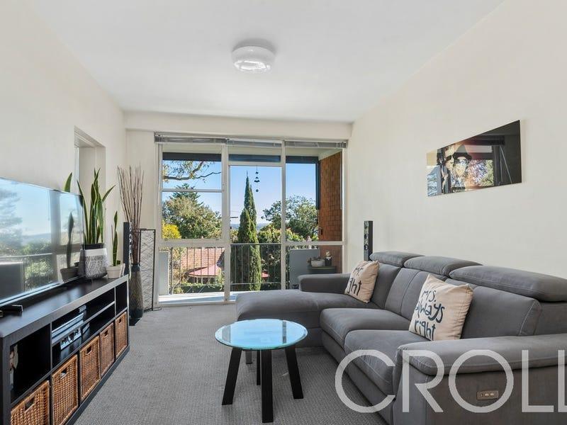 1/33 Heydon Street, Mosman, NSW 2088