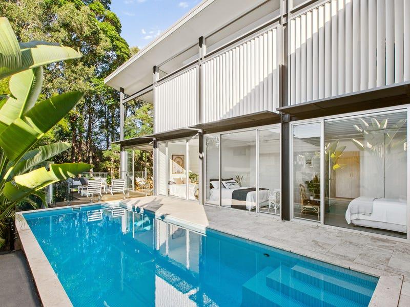18 Bungaloe Avenue, Balgowlah Heights, NSW 2093