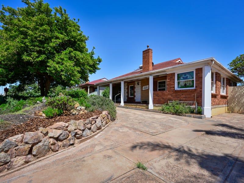 155 McBryde Terrace, Whyalla Playford, SA 5600