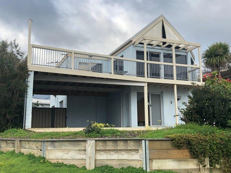 2 Taronga Court, Clifton Springs, Vic 3222