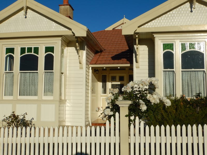 94 Hill Street, West Hobart, Tas 7000