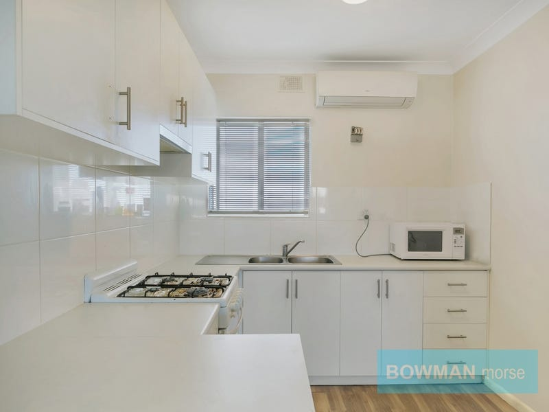 16/16 First Avenue, Woodville Gardens, SA 5012