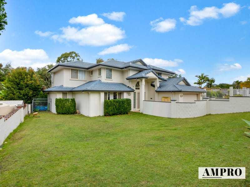 4 Everest Drive, Southport, Qld 4215