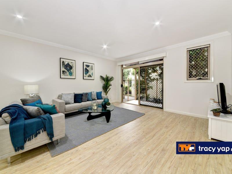 23/145 Balaclava Road, Marsfield, NSW 2122
