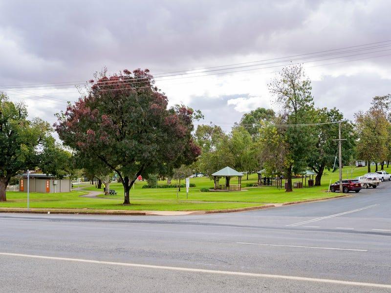 168 Loftus Street, Temora, NSW 2666