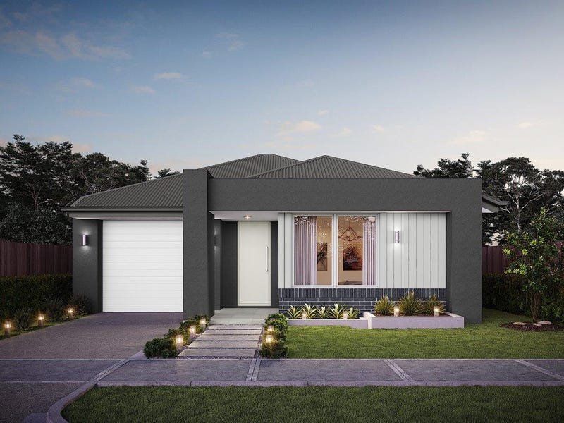 Lot 1419 Lynch Street, Evanston Gardens, SA 5116