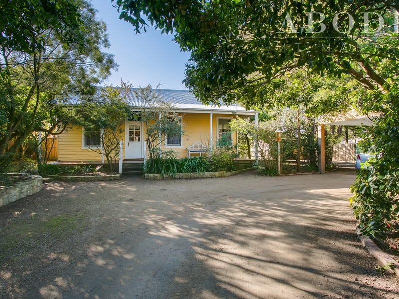5 Ozone Avenue, Mount Martha, Vic 3934