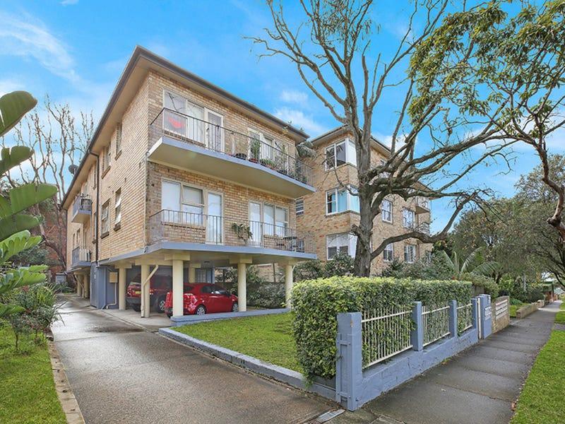 2/16 Clifford Street, Mosman, NSW 2088