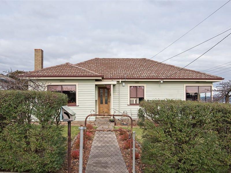 24 Mayfield Street, Mayfield, Tas 7248