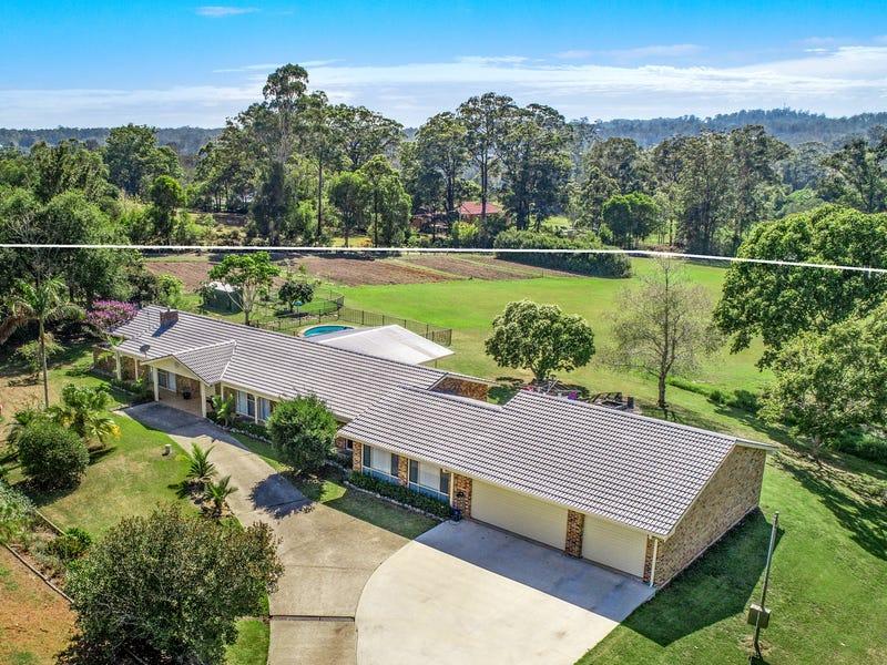 71 King Creek Road, King Creek, NSW 2446