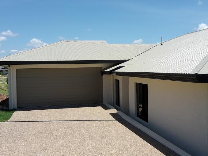 Houses For Rent in Townsville - Greater Region, QLD (Page 1