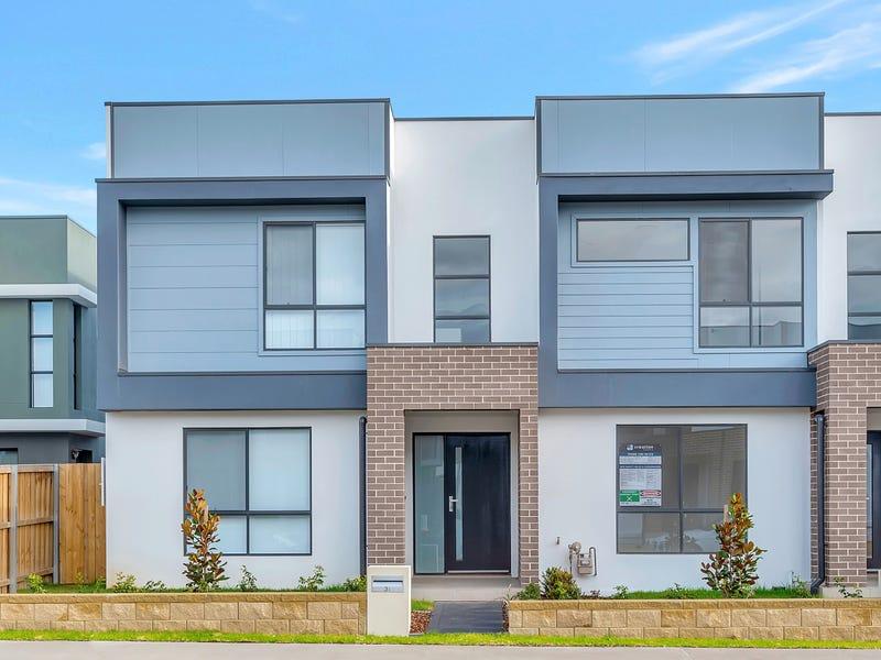 3a Rosemount Avenue, Catherine Field, NSW 2557