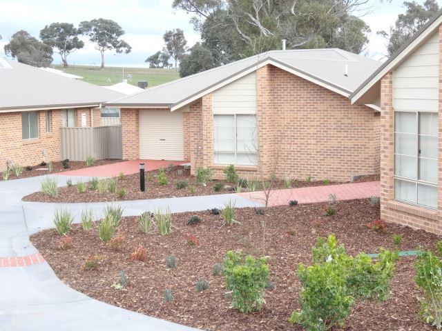 3/11 McKenna Avenue, Yass, NSW 2582