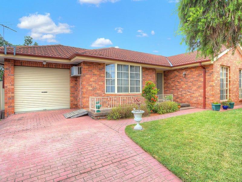 9 Billabong Street, Pendle Hill, NSW 2145