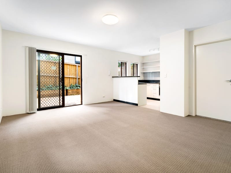Unit 10/81-83 Bay Street (enter via Queen St), Glebe, NSW 2037