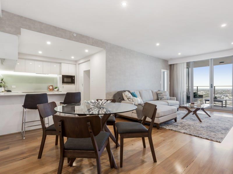 223/189 Adelaide Terrace, East Perth, WA 6004