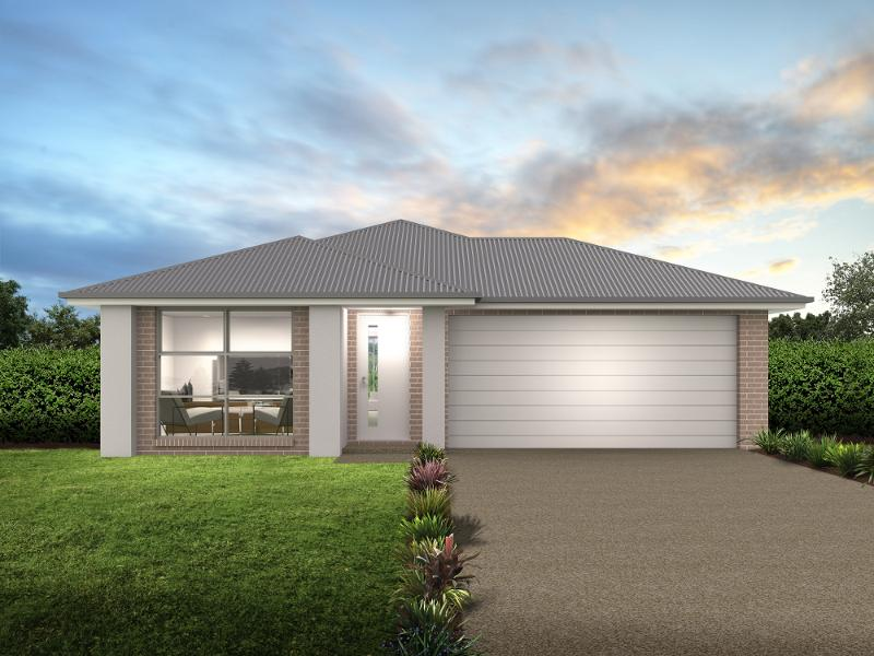 New Houses For Sale in Ruse, NSW 2560 (Page 1) - realestate