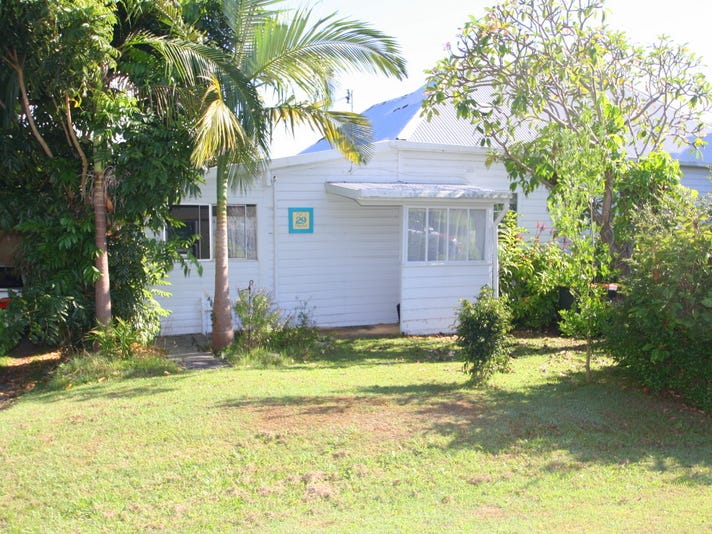 3/29 Moore Street, Coffs Harbour, NSW 2450