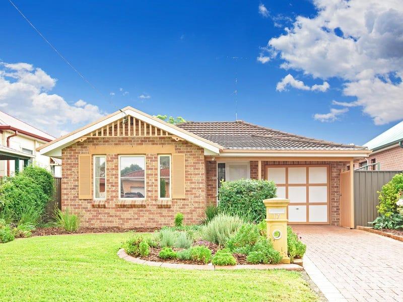17 Player Street, St Marys, NSW 2760