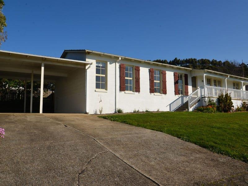 2 Ann Place, Ocean Vista, Tas 7320