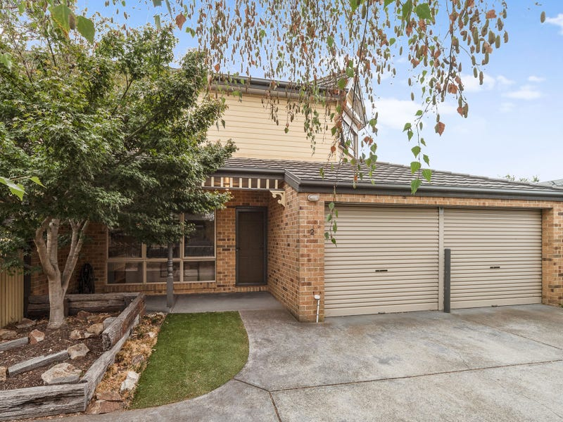2/34 Oakland Street, Mornington, Vic 3931
