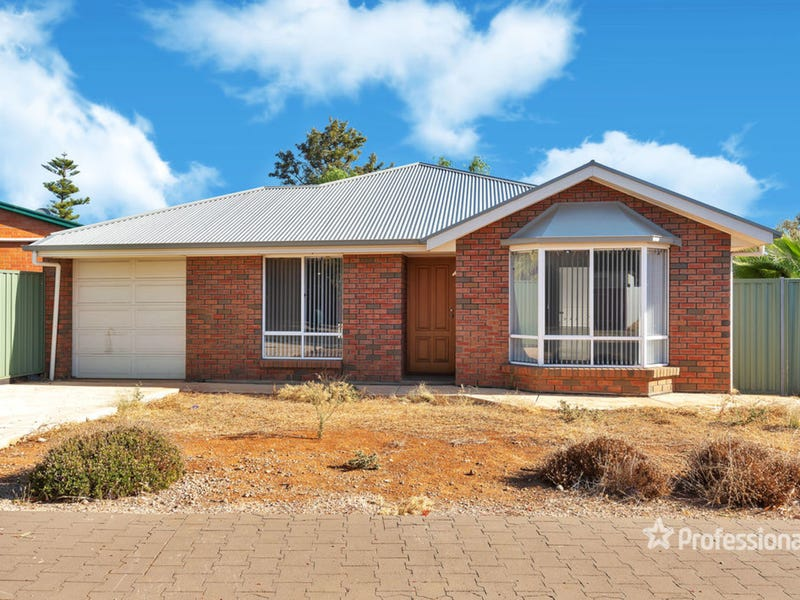Allot 51/52 Enterprise Road, Elizabeth East, SA 5112