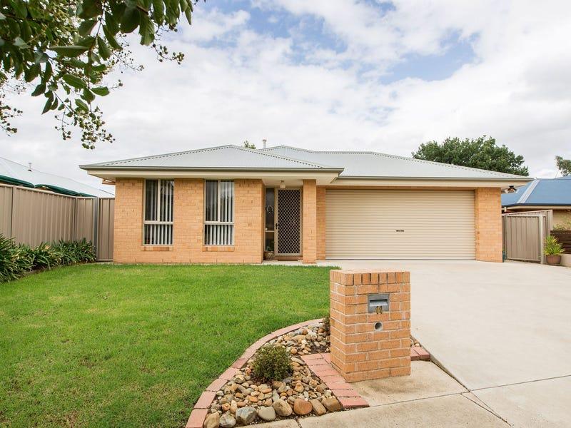 11 Mardross Court, North Albury, NSW 2640