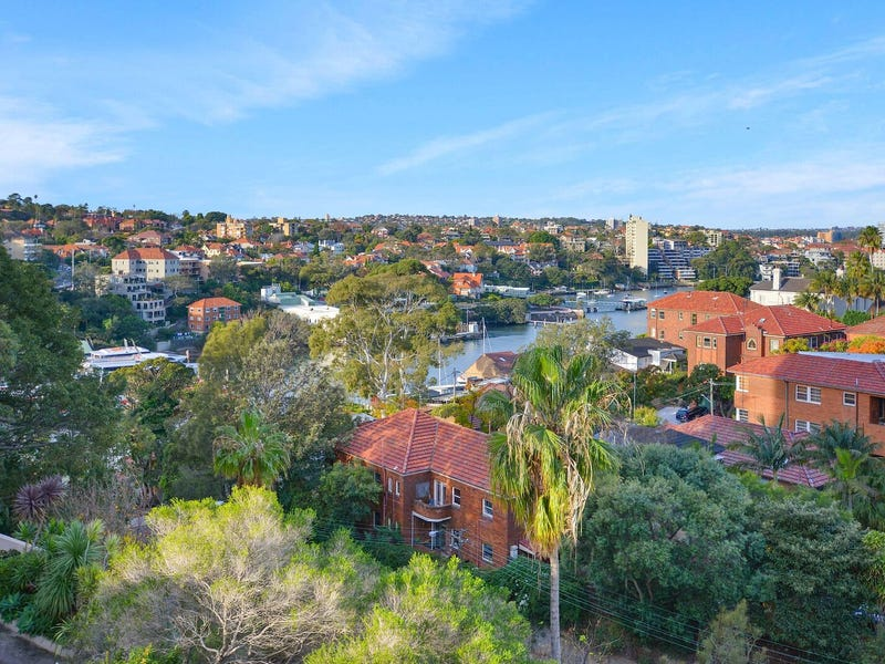 40/59 Whaling Road, North Sydney, NSW 2060