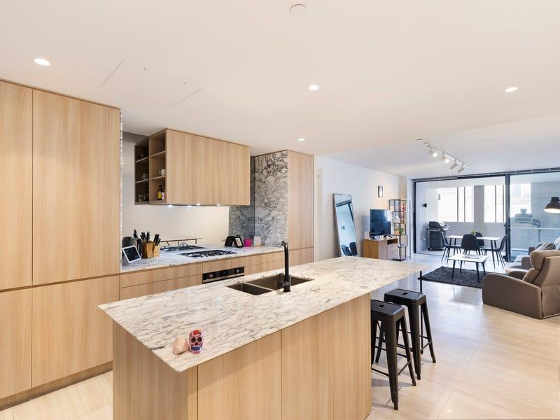 101/2A Rowntree Street, Balmain, NSW 2041