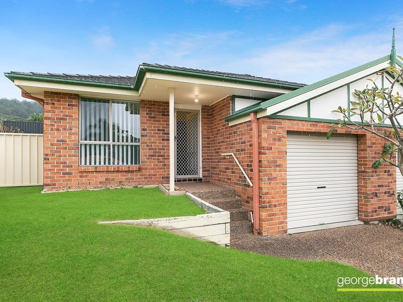 34a Greenvale Road, Green Point, NSW 2251