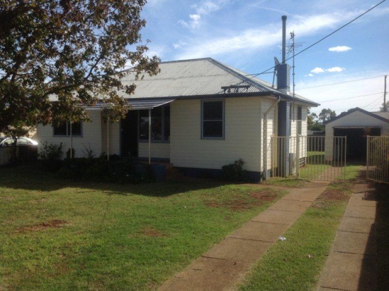 102 Anthony Road, Tamworth, NSW 2340