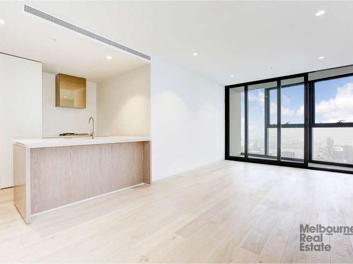 6005/135 A'Beckett Street, Melbourne, Vic 3000