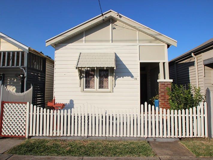 78 Bourke Street, Carrington, NSW 2294