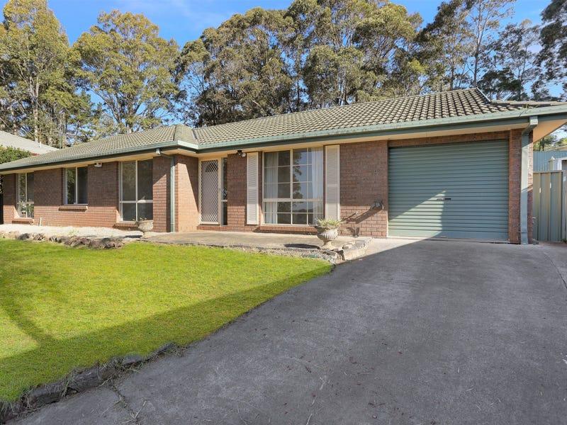 31 Nicole Close, Watanobbi, NSW 2259