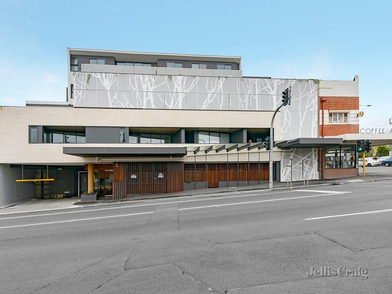 201/1031 Heidelberg Road, Ivanhoe, Vic 3079
