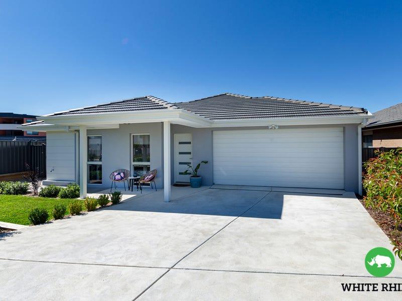 5 Underhill Street, Googong, NSW 2620