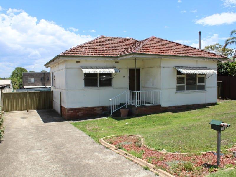 90 Bungaree Road, Toongabbie, NSW 2146