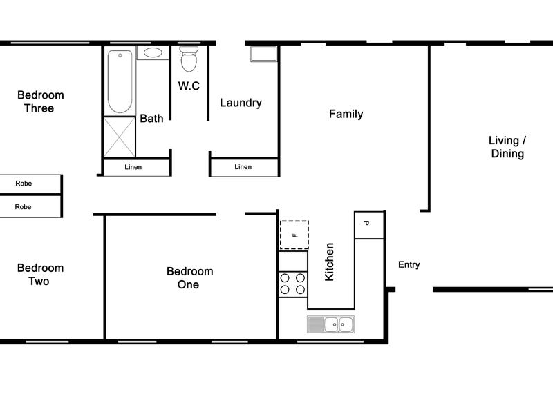 16 Casson Street, Richardson, ACT 2905 - floorplan