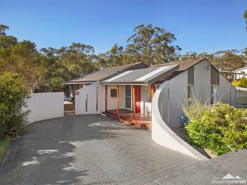 40 Quinalup Street, Gwandalan, NSW 2259