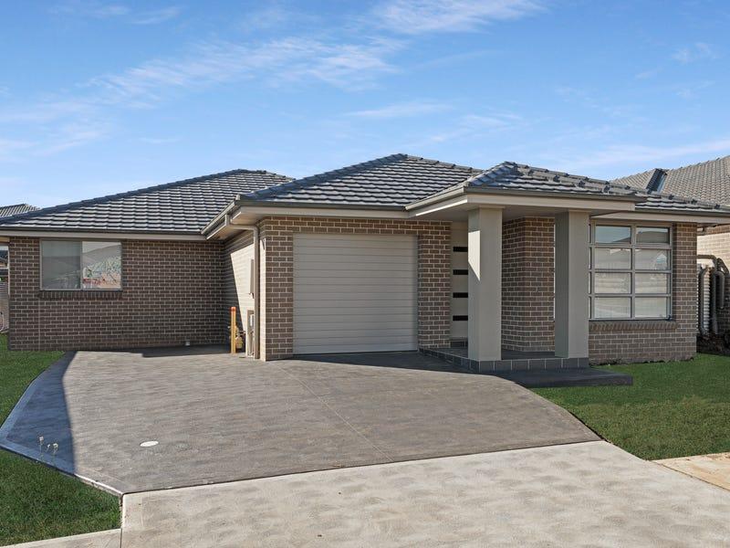 35A Rodwell Road, Oran Park, NSW 2570