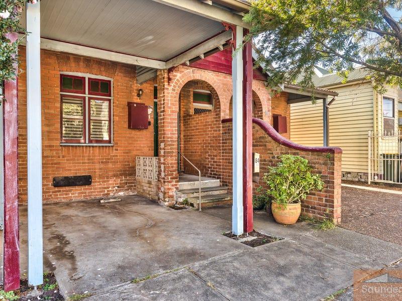 84 Lindsay Street, Hamilton, NSW 2303